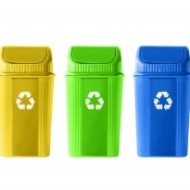 Recycling wrongs – the worst offenders