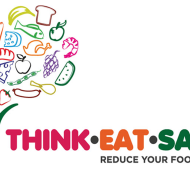 Reduce food waste for World Environment Day