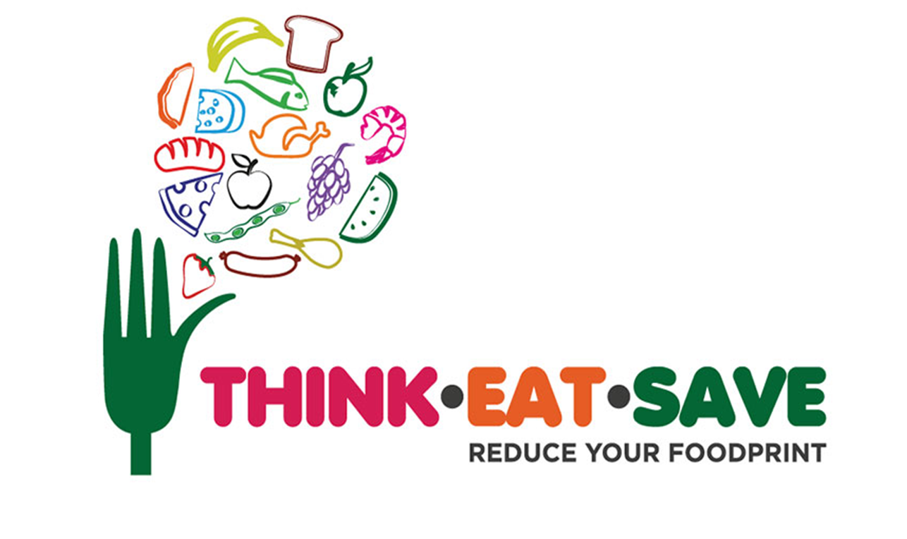 food wastage and the environment Waste statistics and overall  there was an increase in the amount of food waste recycled by food manufacturers and  national environment agency of singapore.