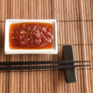 Make it yourself: sweet chilli sauce recipe