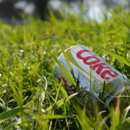 Container deposit scheme back on track