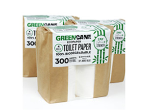 green-cane-toilet-paper