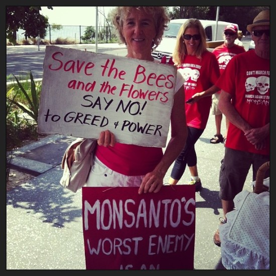 march against monsanto7
