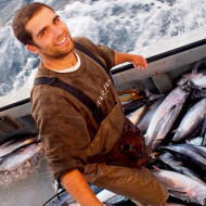 How to choose sustainable tuna