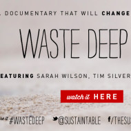Waste Deep: the movie