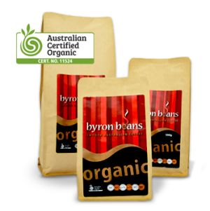 BYron Beans-group-organic