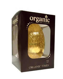 fair-trade-easter-organic-dark-chocolate-easter-egg