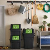 How to be a better recycler