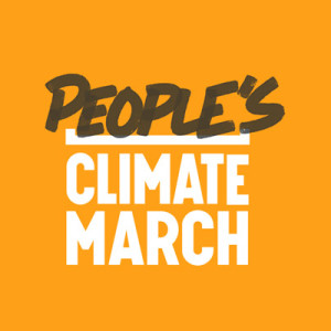 peoples-climate-march1