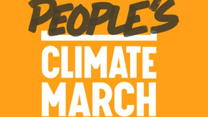 peoples-climate-march_cropped