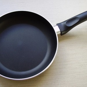nonstick pan_small